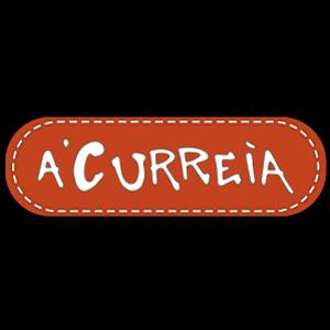 A Curreìa