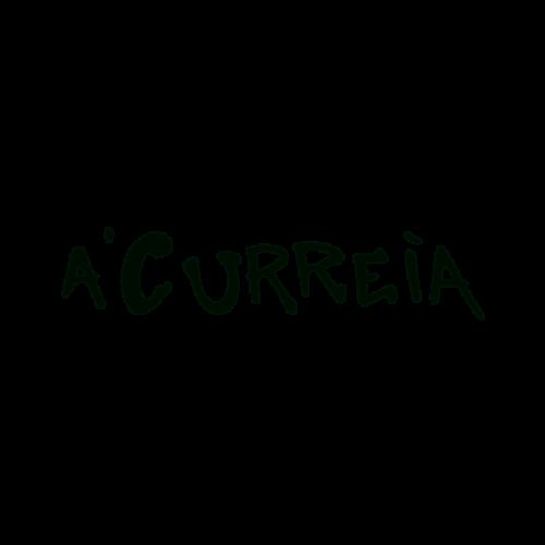 LogoACurraia-square